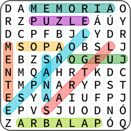 Quarzo | Android Apps & Games